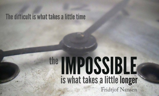 Impossible-Quote-12